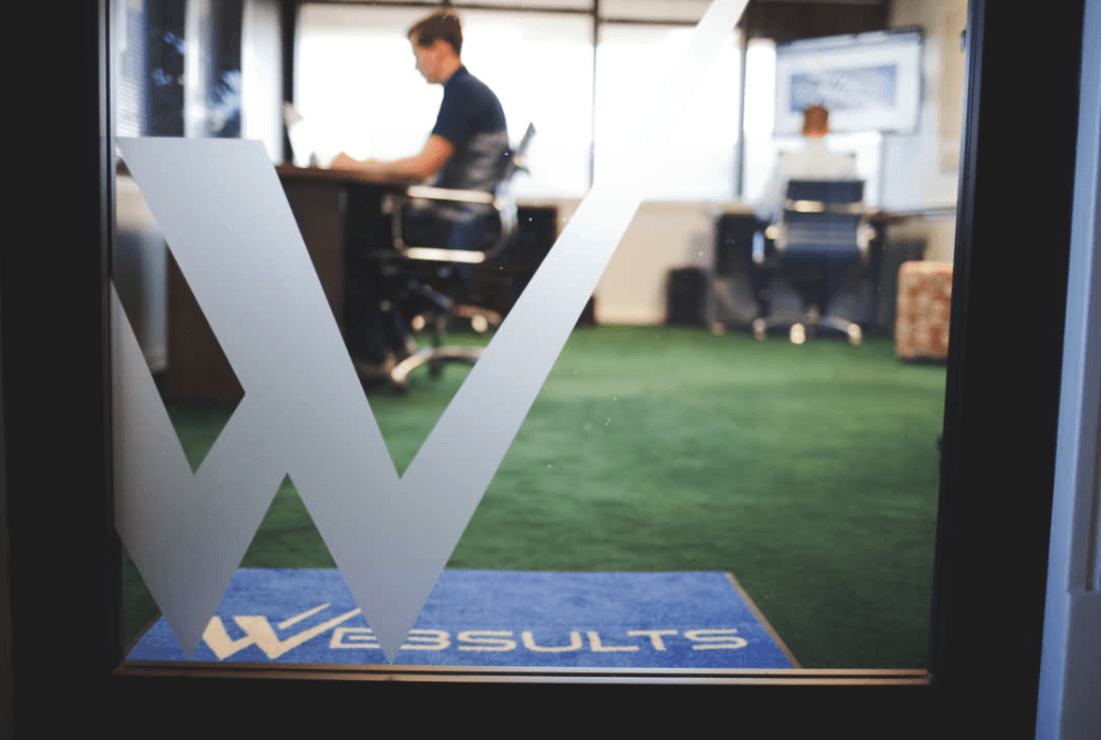 websults office