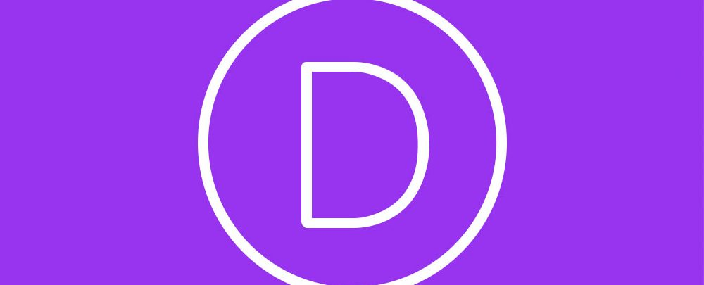 4 Reasons Why We Absolutely Love Divi