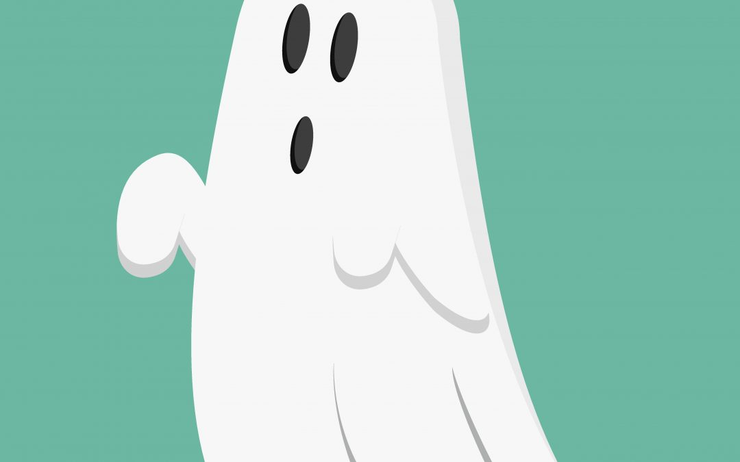 What to Do if Your Web Designer Ghosts You?