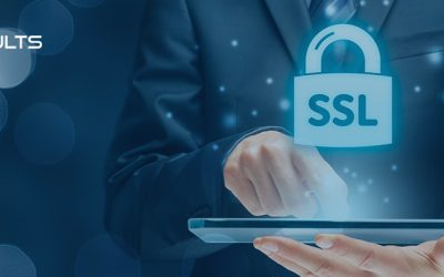What is an SSL Certificate? How Can I Get One For My Website?
