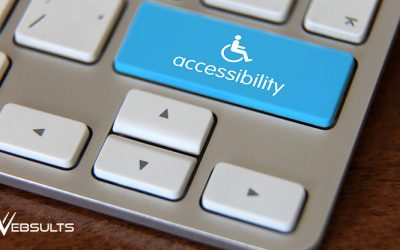 Website Accessibility: ADA Website Compliance