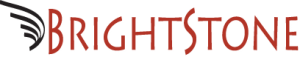 brightstone-logo