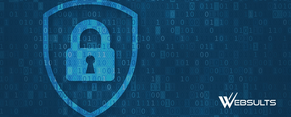 Website Security Basics
