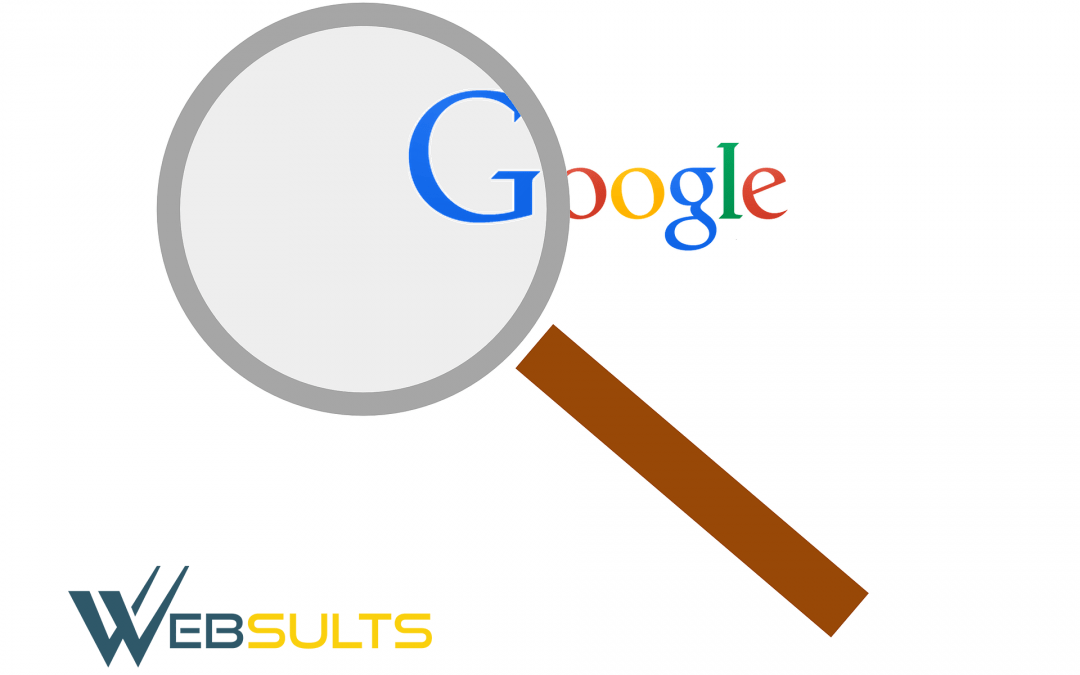 What Is a Quick Answer In Google?