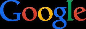google-logo-874x288-1