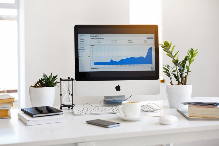 How a Well-Designed Website Can Boost an HVAC Business