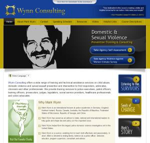 Wynn Consulting
